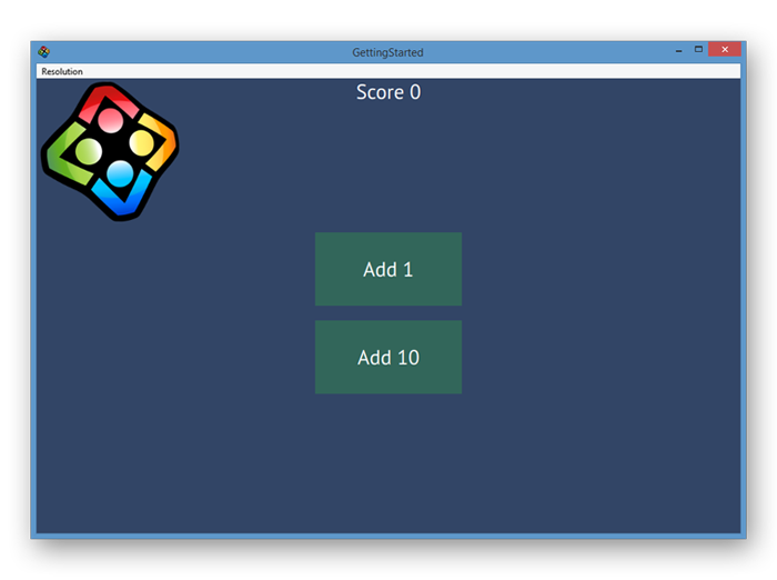 Getting Started with Felgo and Qt Creator | Felgo Documentation