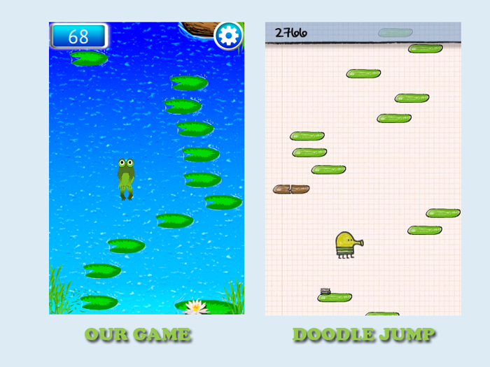 doodle jump for pc free download