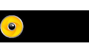 Wikitude Plugin | Felgo Documentation
