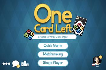 onecard-menu.png