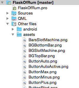 """The project tree should include the images in the assets folder."""