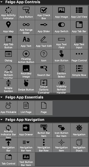 Felgo Updates | Felgo Documentation