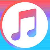 YouTube Player Demo App | Felgo Documentation