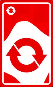 One Card! - Multiplayer Card Game | Felgo Documentation