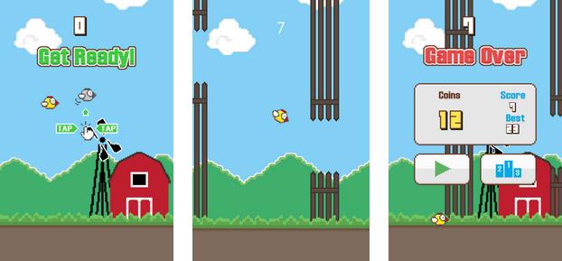 flappy-bird-example.jpg
