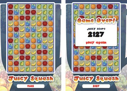 juicy-squash-example.jpg