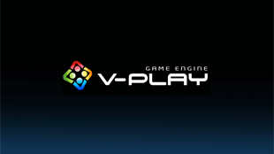 Guest Post: Why I picked V-Play over Unity, Unreal & Ogre for a 2D Game