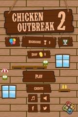 Chicken Outbreak 2