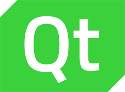 Qt features