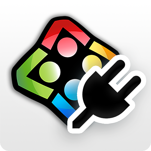 V-Play Plugins App