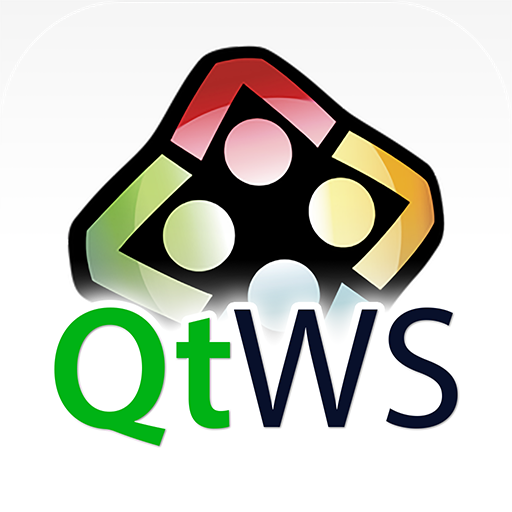 Qt World Summit Conference App