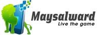 Maysalward