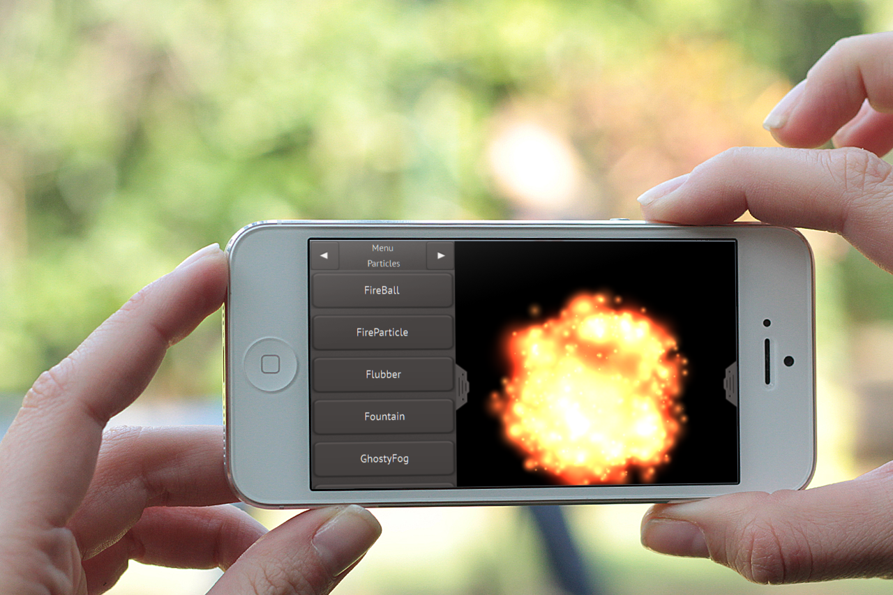 particle-editor-fireball-breezi