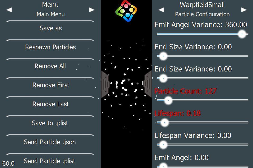 particle_editor_mainmenu