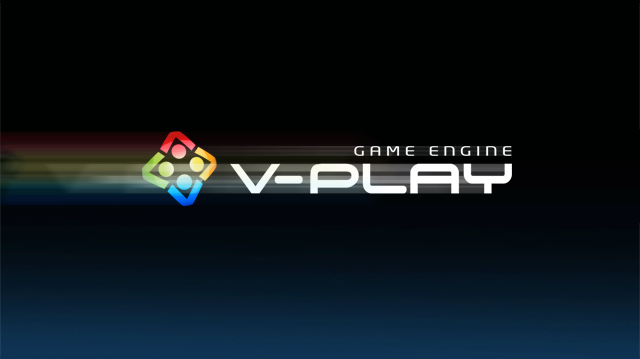 v-play-speed_640