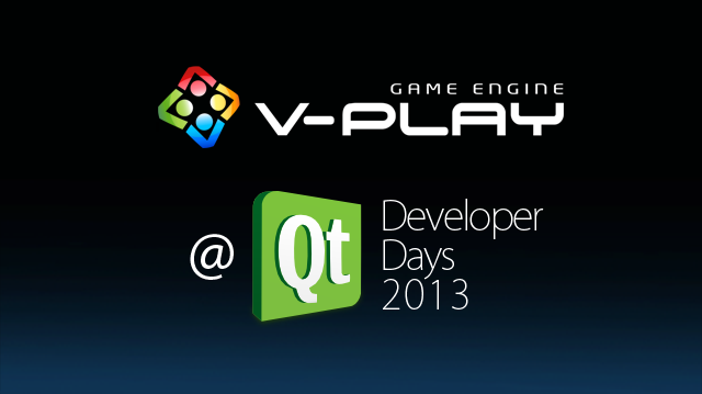 V_PLAY_QT_Dev_Days_2