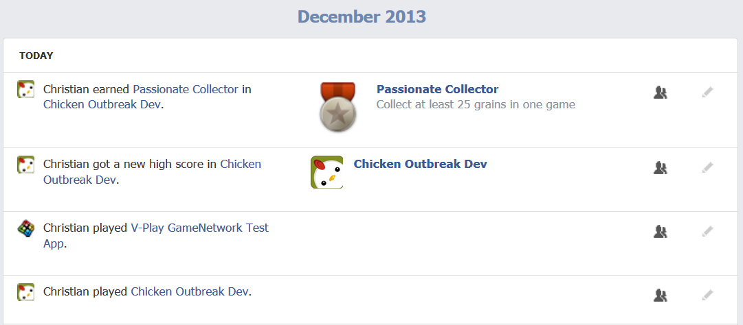 facebook-activity-log-highscore-and-achievement