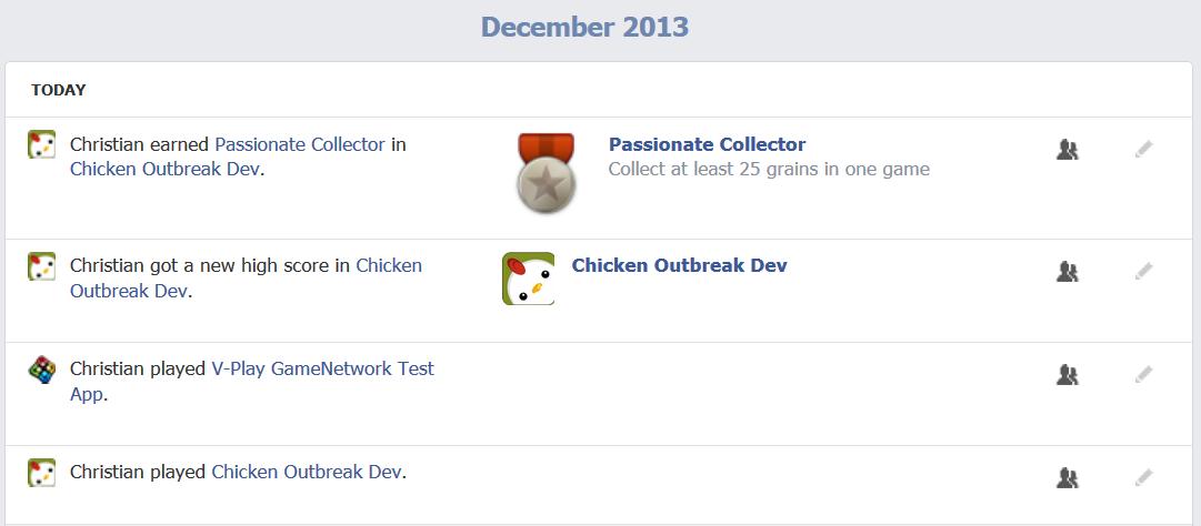 facebook-activity-log-highscore-and-achievement