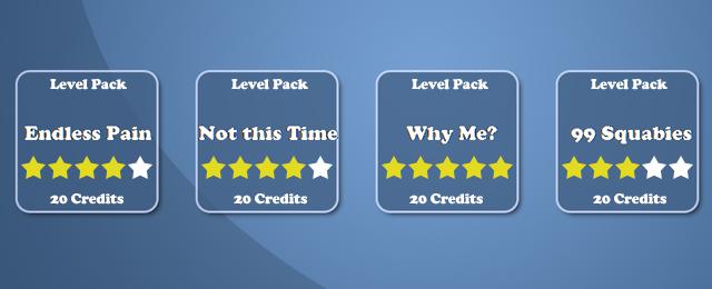 level-store