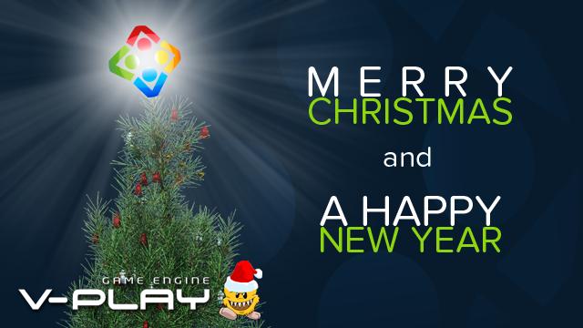 v-play-christmas