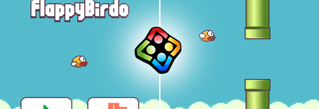 flappy-bird-blog-post