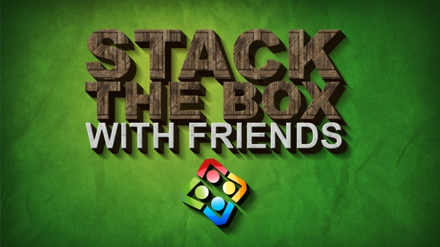 stack-with-friends-blog-post
