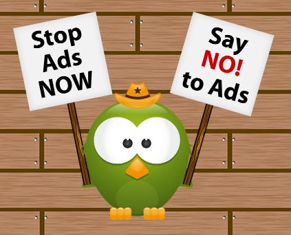chickenoutbreak2-stop-ads