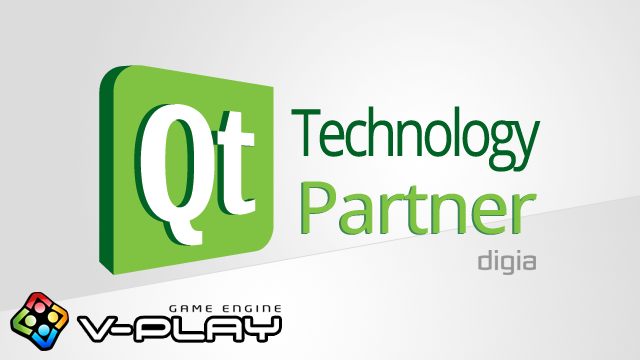 vplay-qt-technology-partner