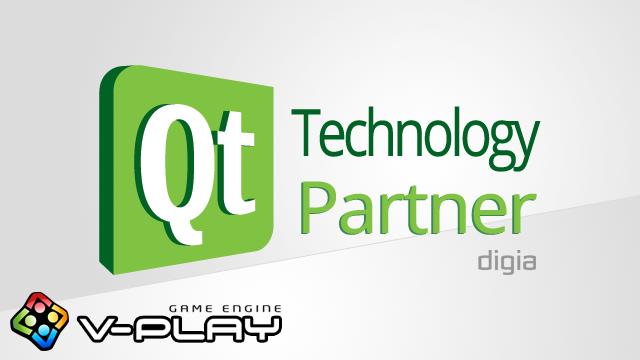 vplay-qt-technology-partner