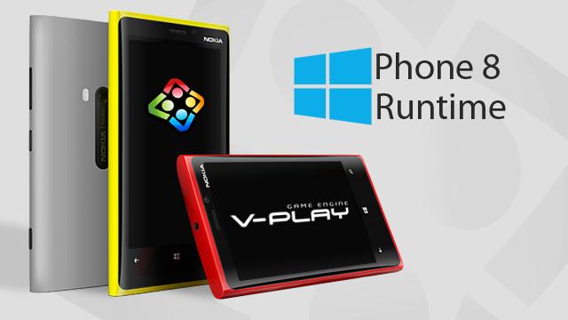 v-play-qt-windowsphone