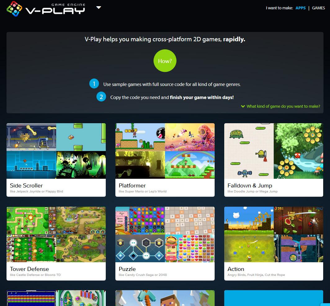 game-tour-screenshot