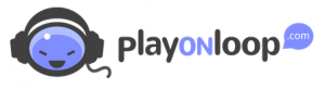 PlayonLoop - for free game sounds