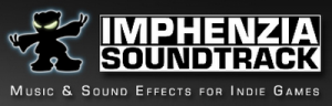 free_game_sounds_Imphenzia