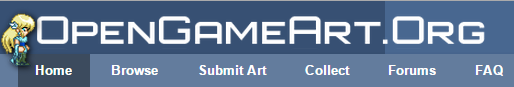 free_game_sounds_OpenGameArt
