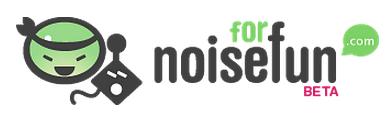 free_game_sounds_noiseforfun