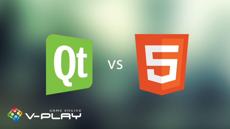 qt-vs-html-app-dev