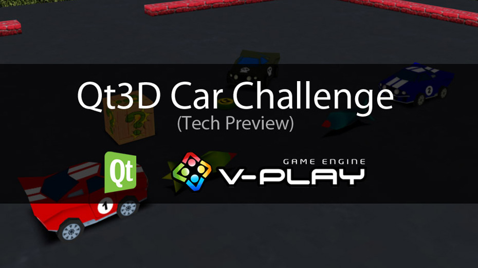 qt3d-car-challenge-v-play-game-engine