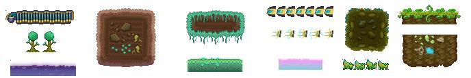 Free Game Graphics