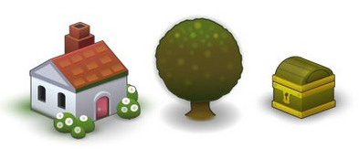 free_game_graphics_Lostgardenscreen2