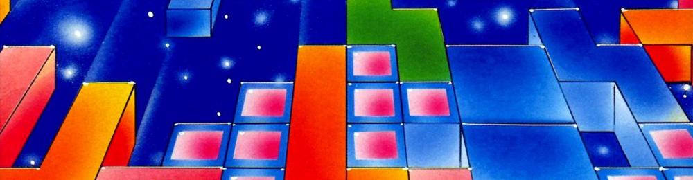 mobile_game_development_Tetris