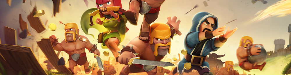 mobile_game_development_clash of clans