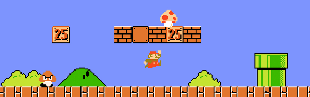 mobile_game_development_super mario bros