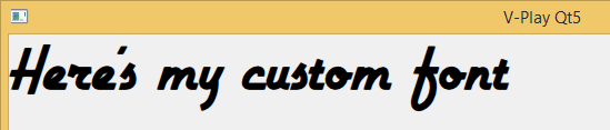 app_fonts_custom-font-2