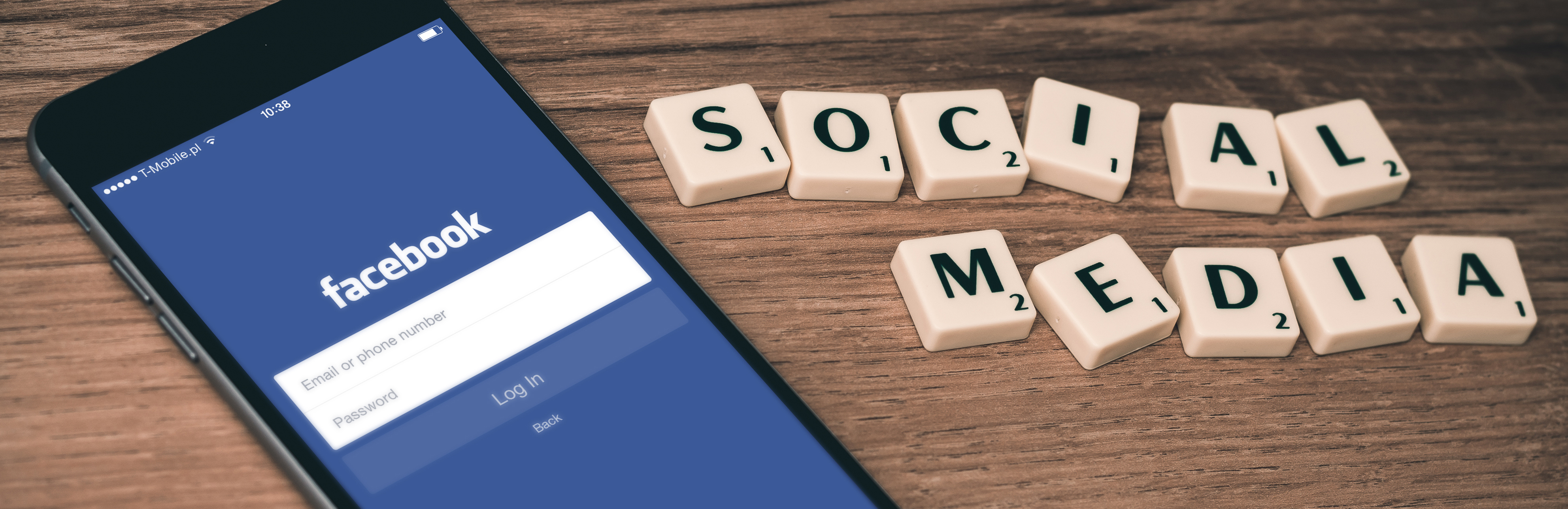 marketing_techniques_Social Media