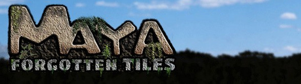 Maya-logo-V-Play