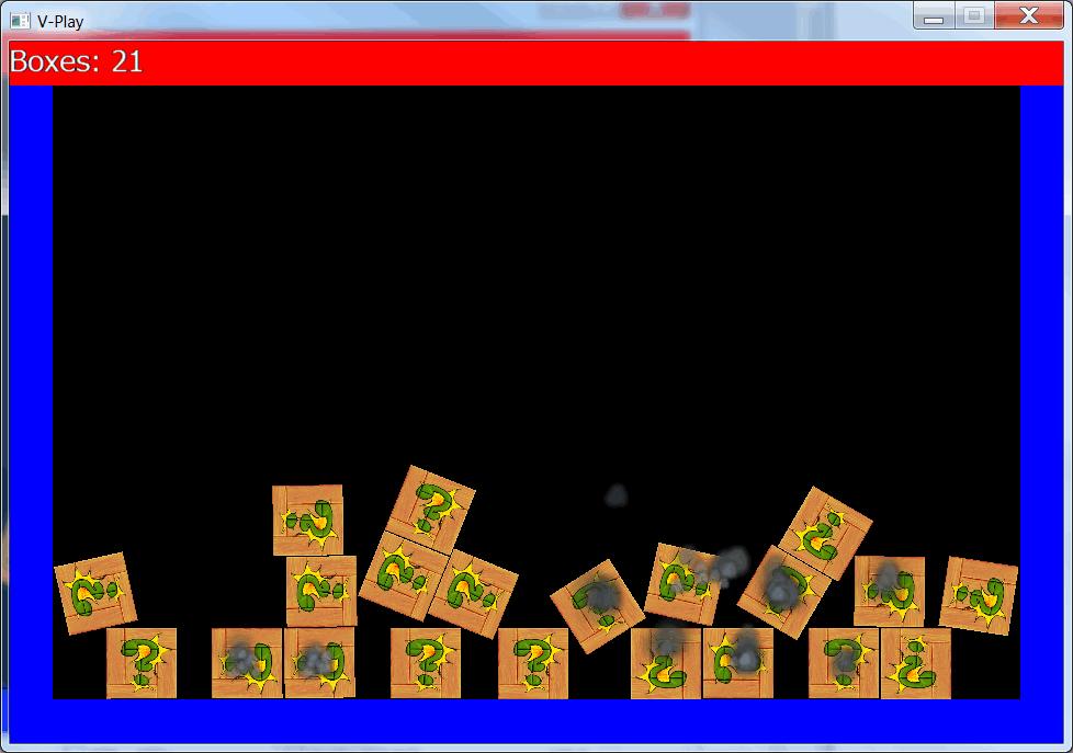 qt_entityconcept-finalgame