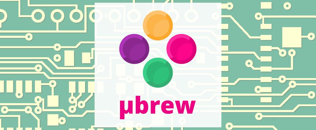 raspberry_pi_ubrew