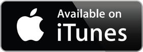 itunes download button