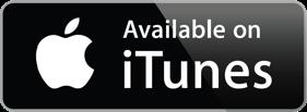 iTunes_download_link