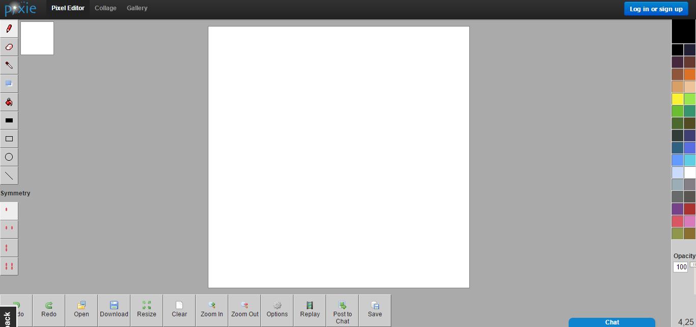 make_pixel_art_Pixie